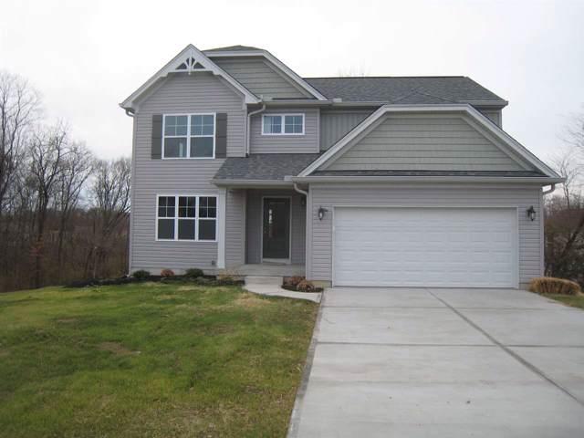 1083 Sprucehill Lane, Independence, KY 41051 (MLS #531325) :: Missy B. Realty LLC
