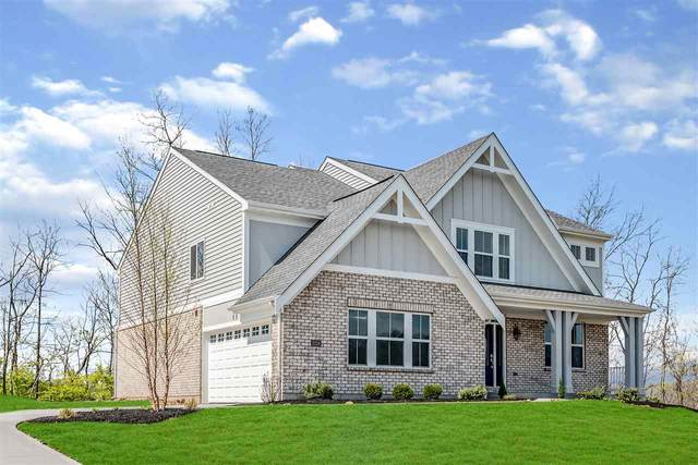 2159 Tuscanyview Drive, Covington, KY 41017 (MLS #532784) :: Apex Realty Group