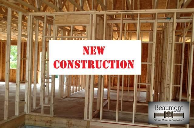 676 Western Avenue, Covington, KY 41011 (MLS #536775) :: The Scarlett Property Group of KW