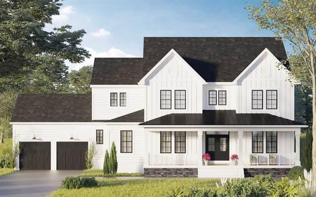 1013 Walburg, Villa Hills, KY 41017 (MLS #545973) :: Apex Group