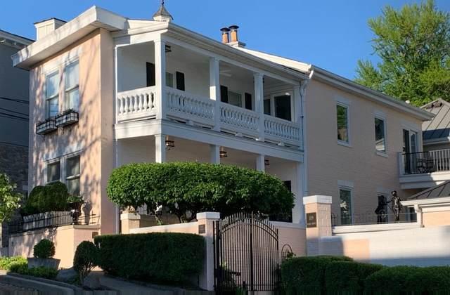 109 Shelby St, Covington, KY 41011 (MLS #547100) :: Caldwell Group