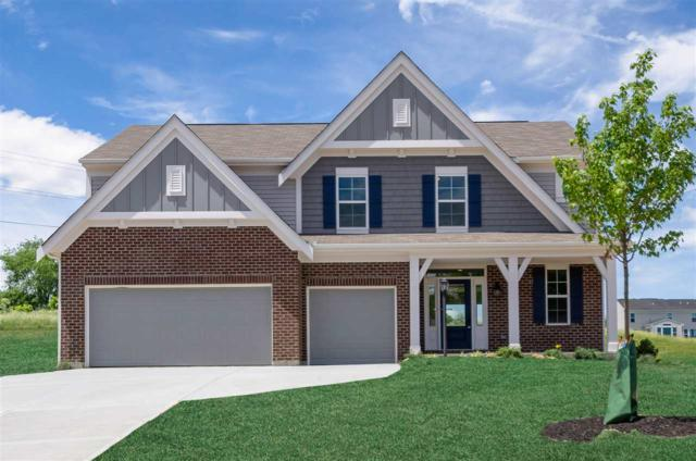 9012 Philly Court, Union, KY 41091 (MLS #511359) :: Mike Parker Real Estate LLC