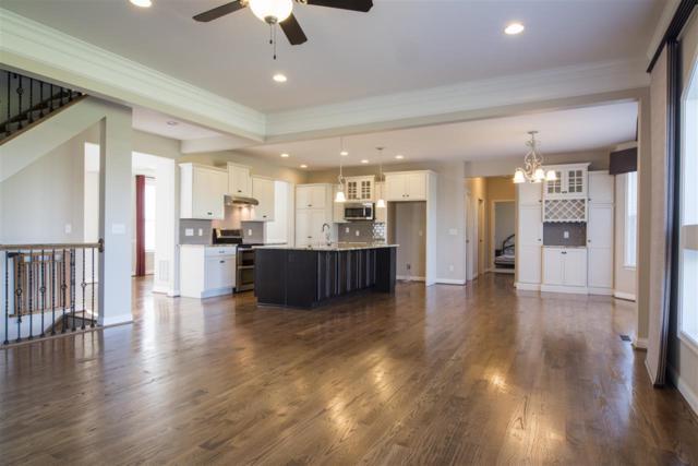 2205 Penrose Way, Union, KY 41091 (MLS #511863) :: Mike Parker Real Estate LLC