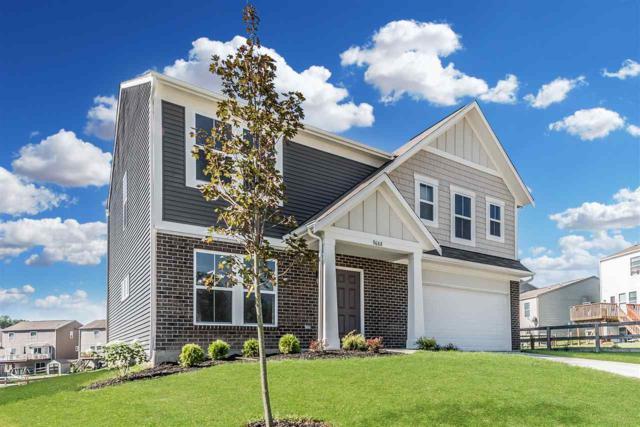 9688 Ridge Crossing, Alexandria, KY 41001 (MLS #514069) :: Mike Parker Real Estate LLC