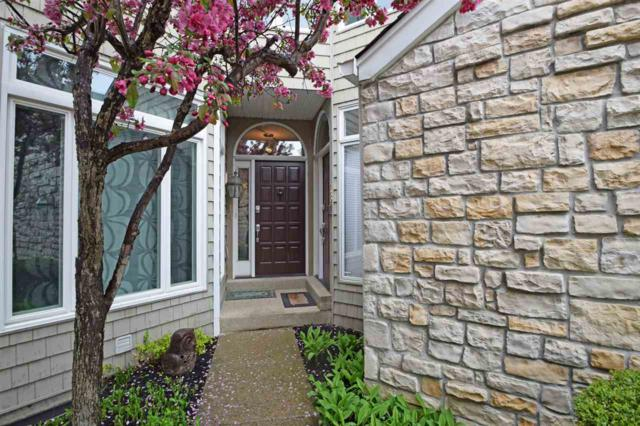 14 Tower Drive, Newport, KY 41071 (#514867) :: The Dwell Well Group