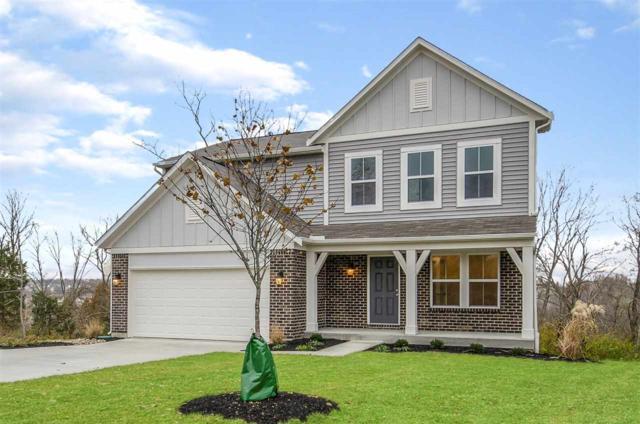 10633 Anna Lane, Independence, KY 41051 (MLS #515618) :: Mike Parker Real Estate LLC