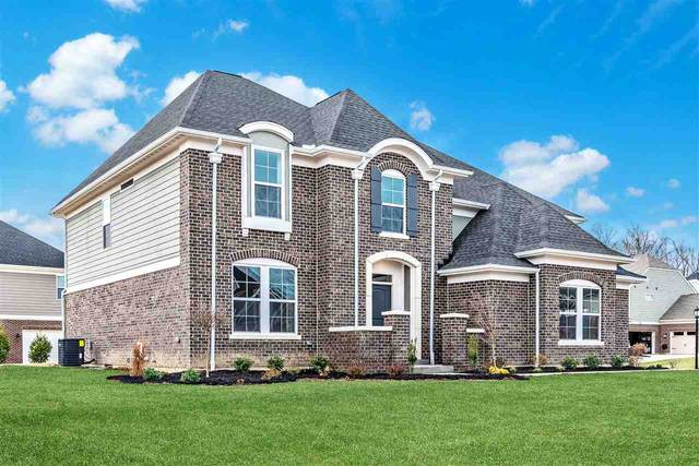 8688 Marais Drive, Union, KY 41091 (MLS #527812) :: Mike Parker Real Estate LLC