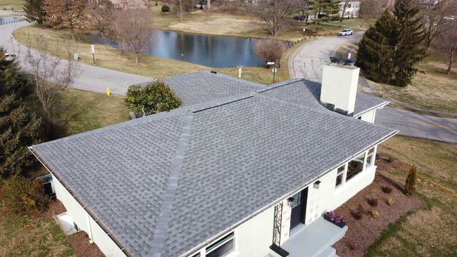 2902 Dixie Highway, Crestview Hills, KY 41017 (MLS #545277) :: Mike Parker Real Estate LLC