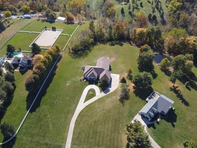 15755 Teal Road, Verona, KY 41092 (MLS #546827) :: Parker Real Estate Group