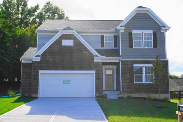 4832 Open Meadow Drive #121, Independence, KY 41051 (MLS #455474) :: Mike Parker Real Estate LLC
