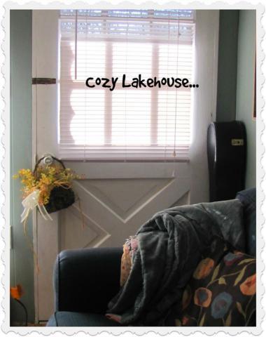 509-510-511 @ ELK LAKE RESORT, Owenton, KY 40359 (MLS #513338) :: Mike Parker Real Estate LLC