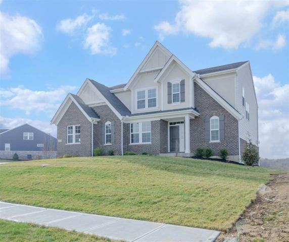 7822 Promontory Drive, Alexandria, KY 41001 (MLS #516311) :: Mike Parker Real Estate LLC