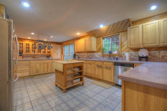 1713-1717 Conner Road, Hebron, KY 41048 (MLS #519150) :: Mike Parker Real Estate LLC