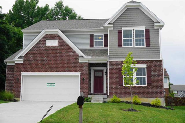 4832 Open Meadow Drive #121, Independence, KY 41051 (MLS #455474) :: Missy B. Realty LLC