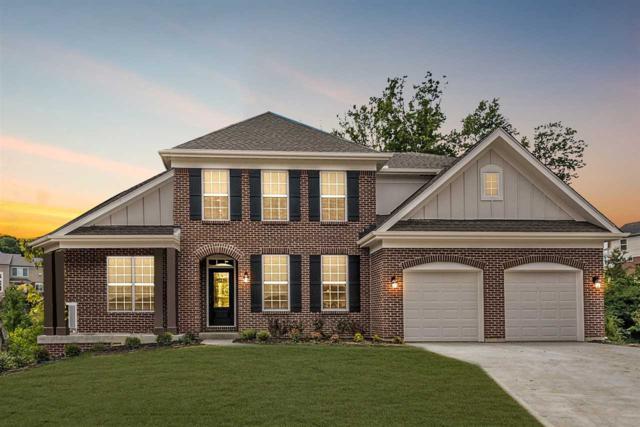 6232 Arbor Ridge Court, Independence, KY 41051 (MLS #500443) :: Mike Parker Real Estate LLC
