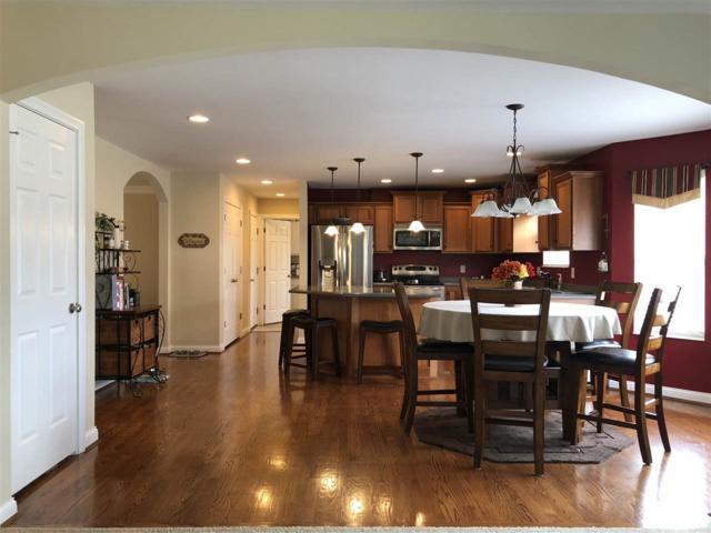 6951 Ginseng Court, Burlington, KY 41005 (MLS #517745) :: Mike Parker Real Estate LLC