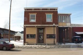 3715 Winston Avenue, Covington, KY 41015 (MLS #440422) :: Mike Parker Real Estate LLC