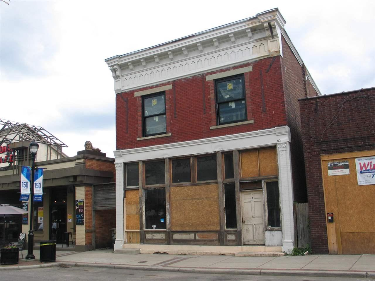 1013 Fort Thomas Avenue - Photo 1