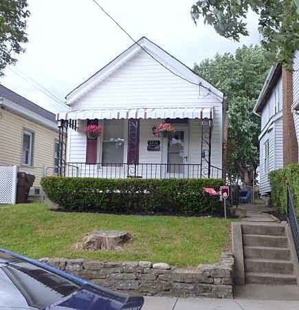 3316 Watson Avenue - Photo 1