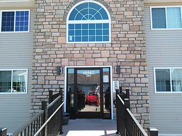 10567 Lynn #3, Alexandria, KY 41001 (MLS #506110) :: Apex Realty Group