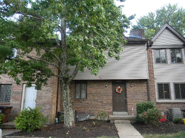 4338 Cobblewood Court, Independence, KY 41051 (MLS #506140) :: Apex Realty Group