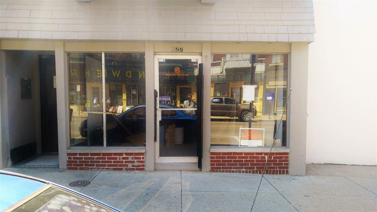 827 Madison Avenue - Photo 1