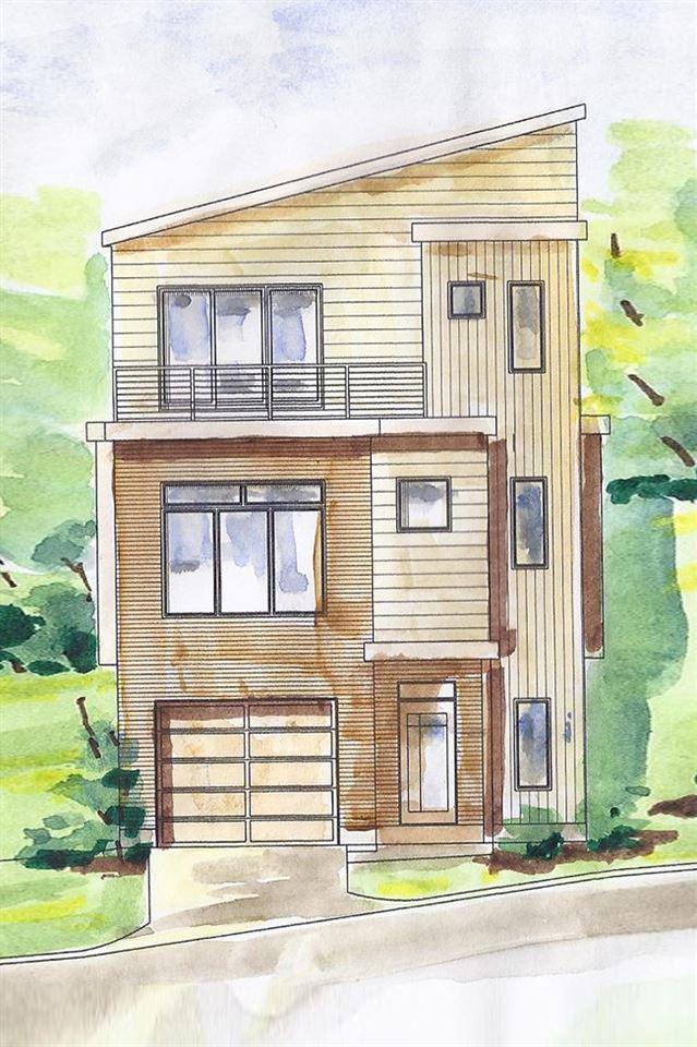 Lot 17 O'fallon Avenue, Dayton, KY 41074 (MLS #507870) :: Mike Parker Real Estate LLC
