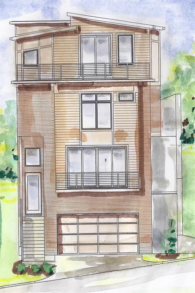Lot 19 O'fallon Avenue, Dayton, KY 41074 (MLS #507872) :: Mike Parker Real Estate LLC