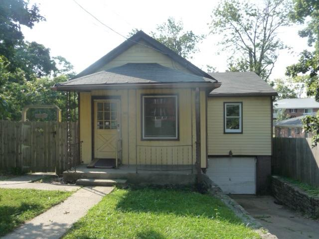 3417 Congress Street, Erlanger, KY 41018 (MLS #508025) :: Apex Realty Group