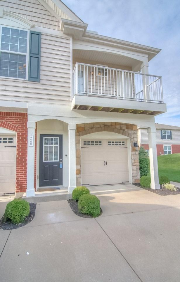 9608 Daybreak Court, Union, KY 41091 (MLS #508029) :: Apex Realty Group