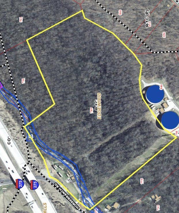785 Horsebranch Road, Edgewood, KY 41017 (MLS #511599) :: Apex Realty Group