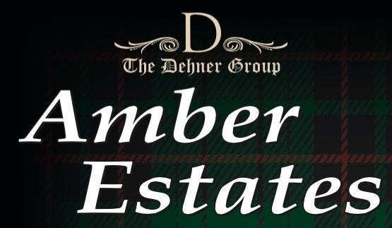 3286 Ballantree Way, Verona, KY 41092 (MLS #512121) :: Mike Parker Real Estate LLC