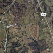 5065-a Knox Lillard Road, Sanders, KY 41083 (MLS #512250) :: Mike Parker Real Estate LLC