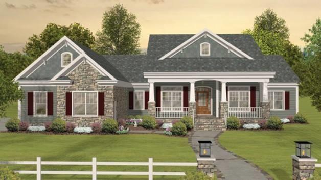 1101 Mehryn Way, Verona, KY 41092 (MLS #512256) :: Mike Parker Real Estate LLC