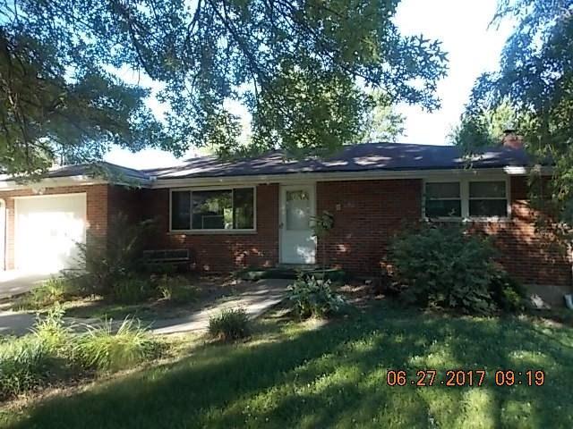 555 Perimeter Drive, Erlanger, KY 41018 (MLS #512307) :: Mike Parker Real Estate LLC