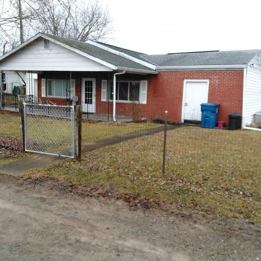 8465 S Dixie Hwy, Williamstown, KY 41097 (MLS #512782) :: Mike Parker Real Estate LLC