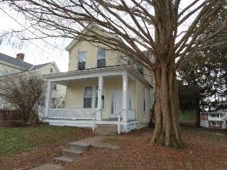 3915 Decoursey, Covington, KY 41015 (MLS #512854) :: Mike Parker Real Estate LLC