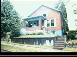 1117 Park, Newport, KY 41071 (MLS #512858) :: Mike Parker Real Estate LLC