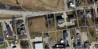 0 Warsaw Avenue, Dry Ridge, KY 41035 (MLS #512927) :: Apex Realty Group