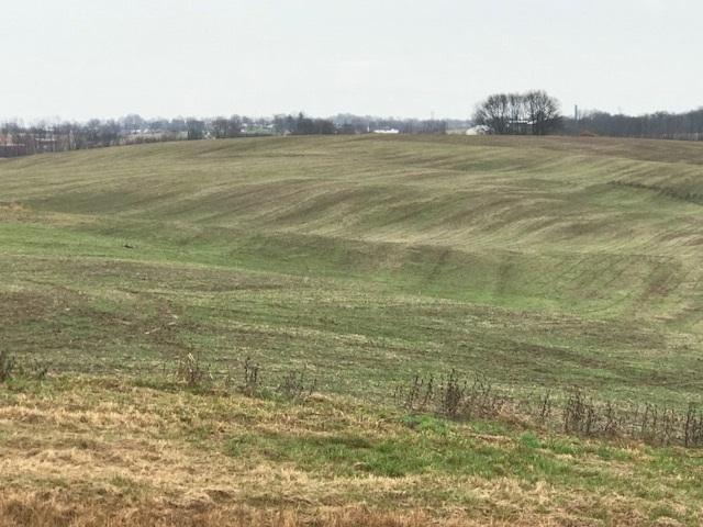 00000 Moyer Rd./435/Aa Hwy., Maysville, KY 41056 (MLS #513079) :: Mike Parker Real Estate LLC