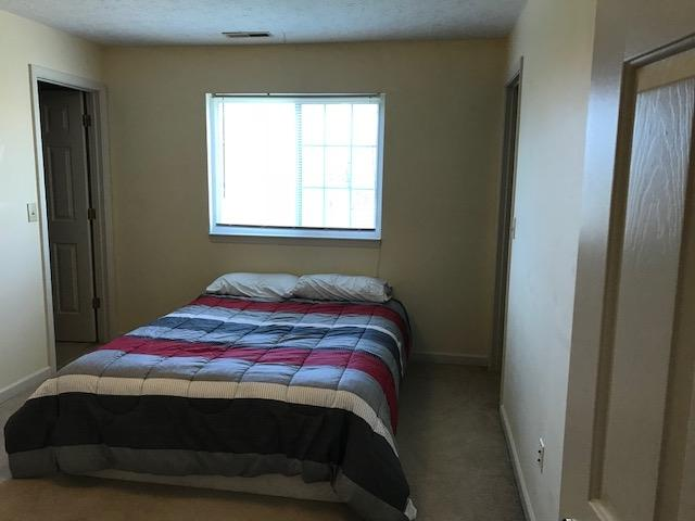 388 Marion Lane #11, Florence, KY 41042 (MLS #514605) :: Mike Parker Real Estate LLC