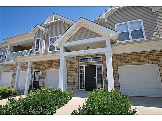 339 Ivy Ridge Road, Cold Spring, KY 41076 (MLS #514718) :: Mike Parker Real Estate LLC