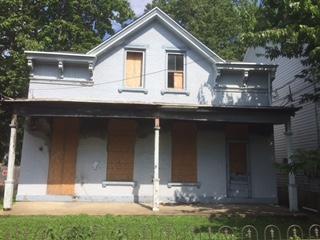 1514-1516 Greenup, Covington, KY 41011 (#514836) :: Team Synergi