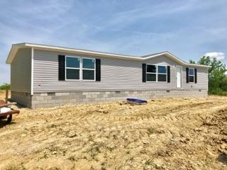 15084 W, Berry, KY 41003 (MLS #515624) :: Mike Parker Real Estate LLC