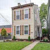 14 E 15th Street, Covington, KY 41011 (MLS #515754) :: Mike Parker Real Estate LLC
