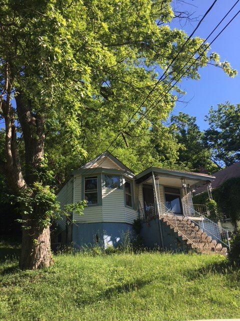 721 Covert Run, Bellevue, KY 41073 (MLS #516285) :: Mike Parker Real Estate LLC