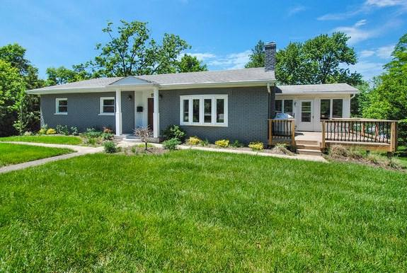 2326 Dixie Hwy, Fort Mitchell, KY 41017 (MLS #517036) :: Apex Realty Group