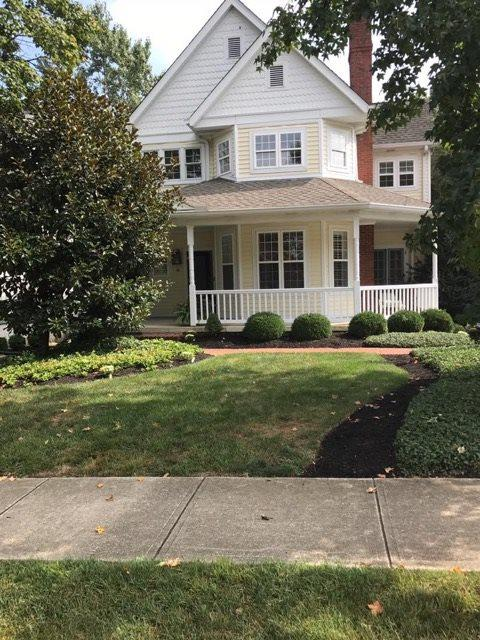 56 Woodlawn Avenue, Fort Mitchell, KY 41017 (MLS #517662) :: Apex Realty Group