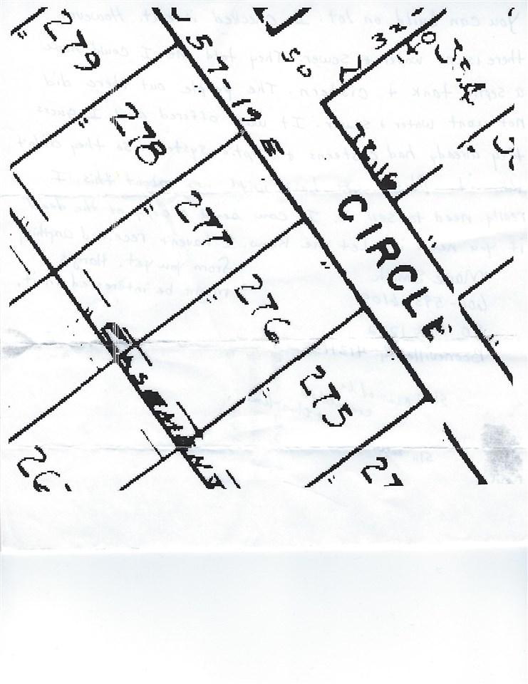 Lot 276 Coppage Circle - Photo 1