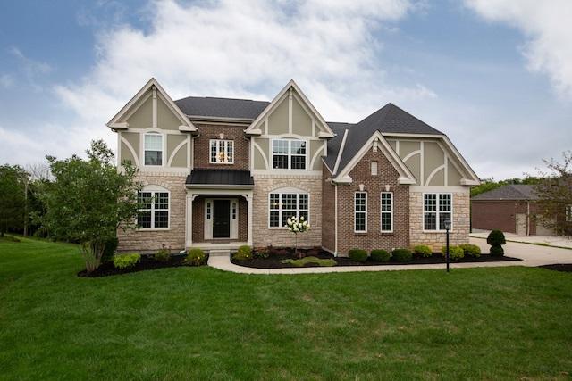 2409 Winter Woods Court, Hebron, KY 41048 (MLS #518589) :: Mike Parker Real Estate LLC
